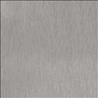 Pewter Metal (Brushed Stainless)