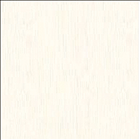 Classic White Timber Grain