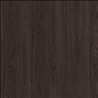 Dark Brown Cape Elm
